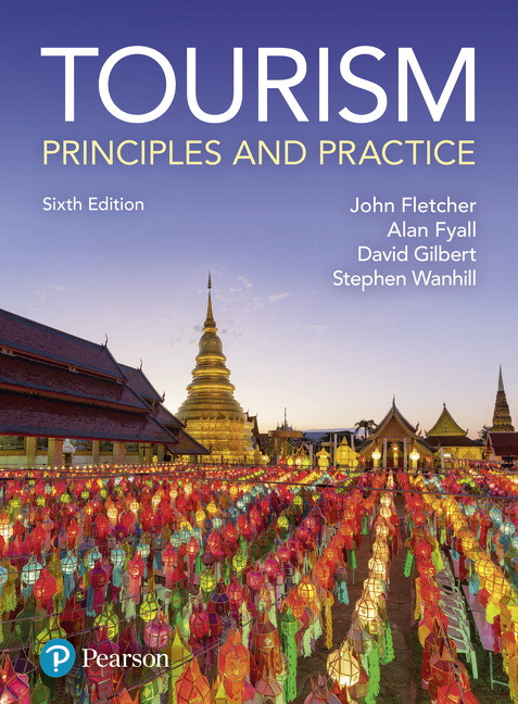Pearson tourism principles and practice 6e john fletcher view larger cover tourism principles and practice fandeluxe Gallery