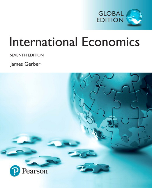 Pearson international economics plus pearson mylab economics with view larger cover international economics plus pearson mylab economics with pearson etext global edition fandeluxe Image collections