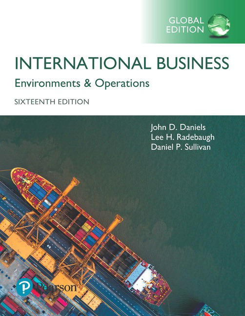 Pearson international business global edition 16e john view larger cover international business global edition fandeluxe Image collections