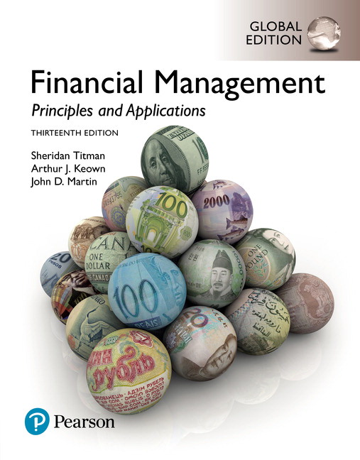 Pearson financial management principles and applications ebook view larger cover financial management principles and applications ebook global edition fandeluxe Image collections