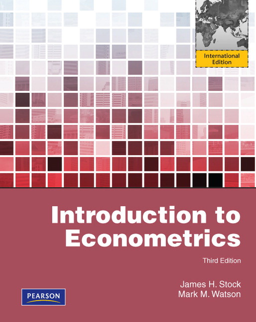 introduction to econometrics solution manual best setting rh merchanthelps us introduction to econometrics dougherty solutions manual introduction to econometrics wooldridge solutions manual