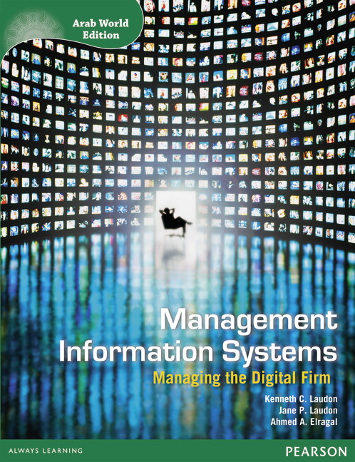 Pearson management information systems with access code for view larger cover management information systems fandeluxe Gallery