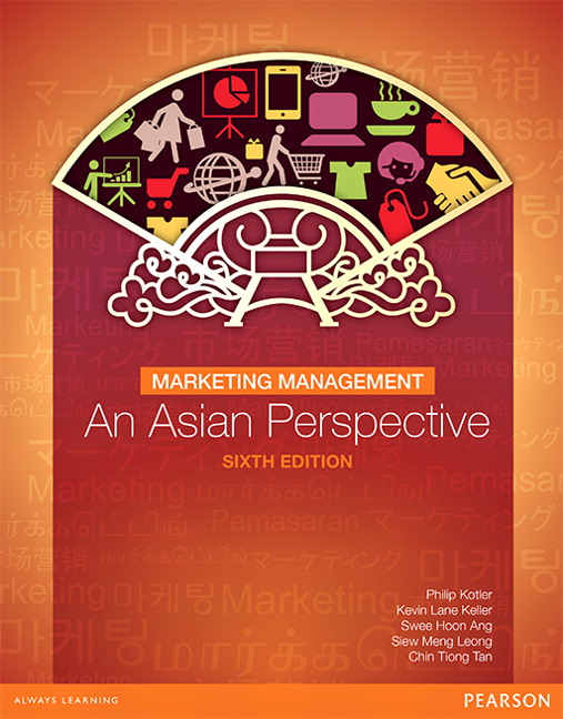 Pearson marketing management an asian perspective 6e philip view larger cover marketing management an asian fandeluxe Choice Image