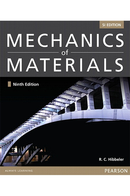 Solid mechanics pdf dolapgnetband solid mechanics pdf fandeluxe Image collections