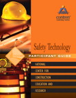 Safety Technology Participant Guide, 1/e/e