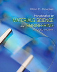 Introduction to Materials Science and Engineering: A Guided Inquiry, 1/e/e