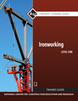 Ironworking Level 1 TG, 2/e/e