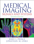 Medical Imaging Signals and Systems, 2/e/e