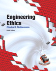 Engineering Ethics, 4/e/e