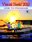 Visual Basic 2010 How to Program, 5/e/e