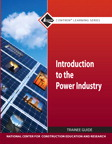 Introduction to Power Industry Trainee Gd, 1/e/e