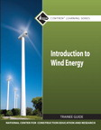 Introduction to Wind Energy TG module, 1/e/e