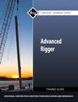 Advanced Rigger Trainee Guide, 1/e/e