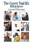 Career Tool Kit, The: Skills for Success, 4/e [book cover]