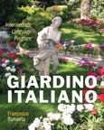 Giardino italiano: An Intermediate Language Program, 1/e [book cover]