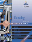 Plumbing Level 4 Trainee Guide, 3/e/e