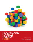 Advanced Visual Basic 2010, 5/e/e