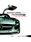 Automotive Technology, 4/e/e