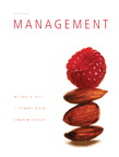 Management, 3/e [book cover]
