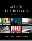 Applied Fluid Mechanics, 7/e/e