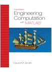 Engineering Computation with MATLAB, 3/e/e
