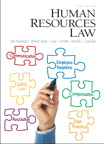 Human Resources Law, 5/e/e