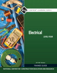 Electrical Level 4 Trainee Guide, 2011 NEC Revision, 7/e/e