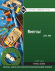 Electrical Level 1 Trainee Guide, 2011 NEC Revision, 7/e/e
