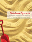 Database Systems - Introduction to Databases and Data Warehouses, 1/e/e