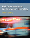 EMS Communications and Information Technology, 1/e/e