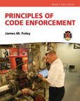 Principles of Code Enforcement, 1/e/e