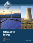 Alternative Energy Trainee Guide, 1/e/e