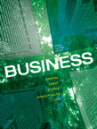 Business, Eighth Canadian Edition, 8/e [book cover]