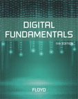 Digital Fundamentals, 11/e/e