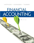 Financial Accounting, 9/e/e