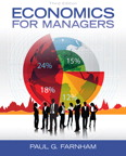 Economics for Managers, 3/e/e