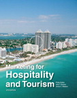 Marketing for Hospitality and Tourism, 6/e/e