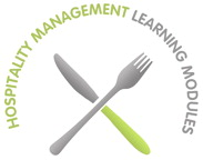 F&B Module 15: Dining Room Operations: Establishing Service Standards and Procedures, 1/e/e