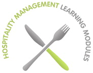 F&B Module 22: The Provision and Management of Food and Beverage on Cruise Ships, 1/e/e
