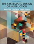 The Systematic Design of Instruction, 8/e/e