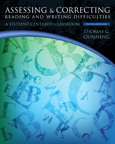 Assessing and Correcting Reading and Writing Difficulties, 5/e/e