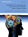 Theories of Counseling and Psychotherapy: Systems, Strategies, and Skills, 4/e/e