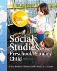 Social Studies for the Preschool/Primary Child, 9/e/e