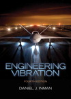 Engineering Vibration, 4/e/e