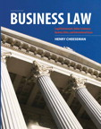 Business Law, 8/e/e