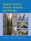 Digital Control System Analysis & Design, 4/e/e