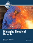 Managing Electrical Hazards Trainee Guide, 2/e/e