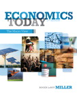 Economics Today: The Macro View, 17/e/e