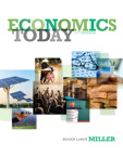 Economics Today, 17/e/e