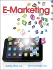 E-Marketing, 7/e/e